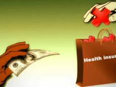 Will I Have to Pay the Obamacare Penalty for Not Having Health Insurance?