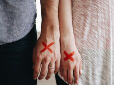Health Insurance After Divorce: Your Options   HealthCare.com
