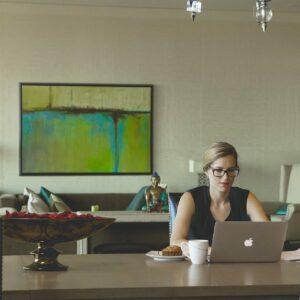 Self-Employed HSA: 9 Health Savings Account Benefits |HealthCare.com