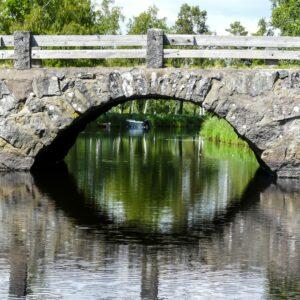 Medigap or Medicare Advantage: Which Is Better for Me? | stone bridge | HealthCare.com
