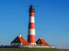 Does Short-Term Health Insurance Cover Essential Benefits? | lighthouse | HealthCare.com