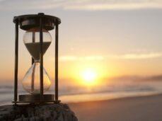 5 options if If You Miss Open Enrollment Deadline | HealthCare.com