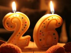 Turning 26: Health Insurance Guide for Those Aging Off Their Parents' Plan | HealthCare.com