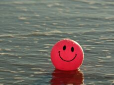 happy ball | psych and substance use essential health benefits