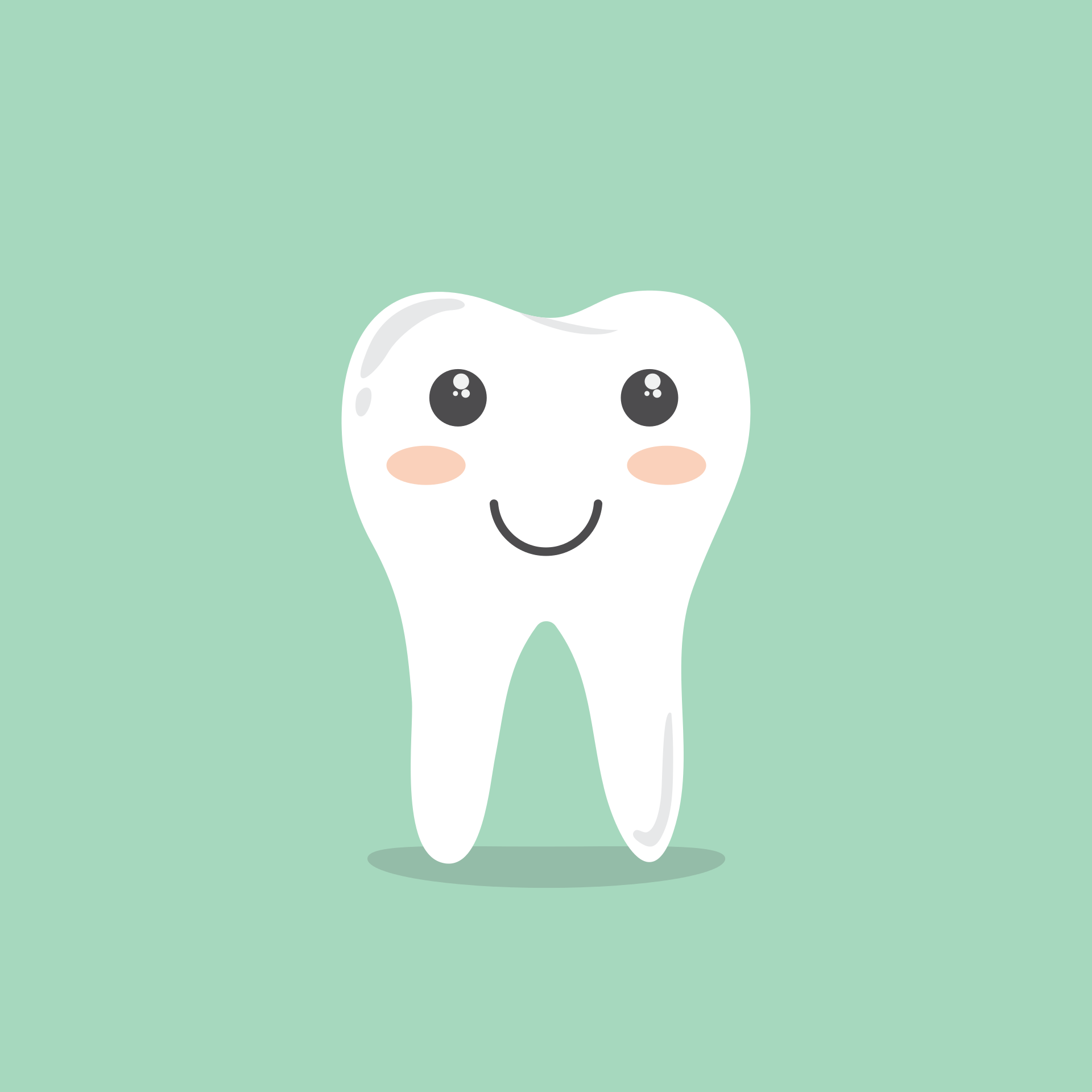happy tooth | medicare dentist coverage